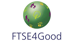 FTSE 4Good Index