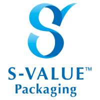 S-VALUE Packaging