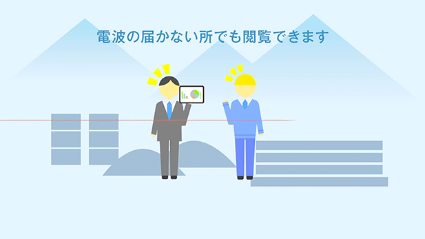 「SalesStation+」紹介動画