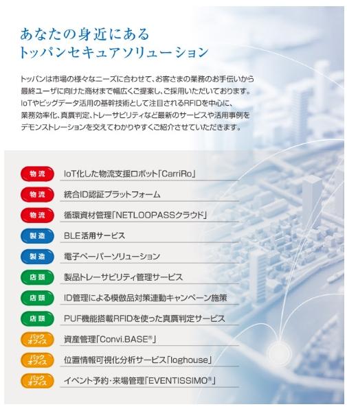 自動認識展2.JPG