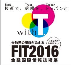 FIT1.JPG