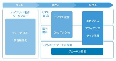 ebook_img01.jpg