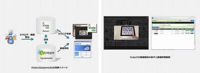 icata_j.jpg