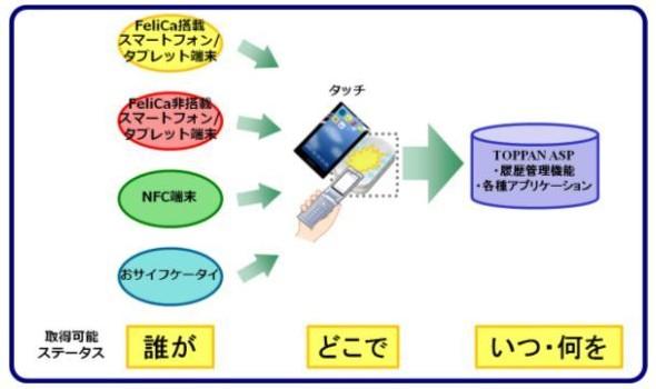news1183_1_top.jpg