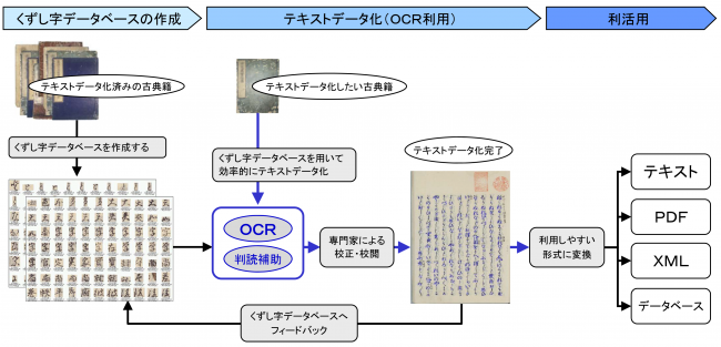 ocr2.png